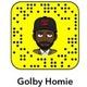 golby_541240 avatar