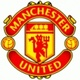 issouf_69629 avatar
