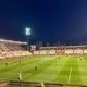 avatar de futbolitis94