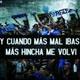 avatar de alejandro_cdlm