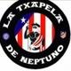 avatar de cholo14