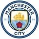 avatar de maurice_football