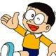 avatar de juanmita19