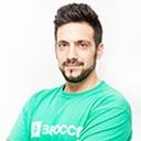 Adrián Becerra