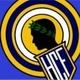 avatar de herculanitroll