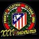 avatar de vamos_atletico