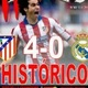 avatar de atletico4madrid0