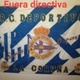 avatar de galicia_69