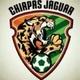 avatar de jaguar2002