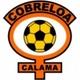 avatar de seba_cobreloa