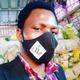baiosmane_os avatar