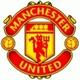 dos_41420133 avatar