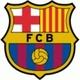 batche_70003 avatar