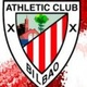 avatar de athletic_8