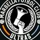 avatar de marbella100pre