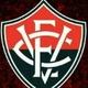 emerson_5794 avatar