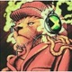 avatar de k2klemus