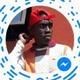 jonas_928032 avatar