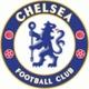 cheem_293558 avatar