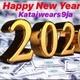 enoch_125712 avatar