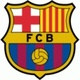 avatar de movimientobarca