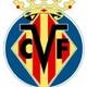 villarrealcf14 avatar