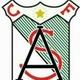 avatar de letiweno
