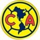avatar de carlos_46229