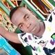 gisele_25938 avatar
