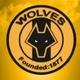 avatar de wolves4ever