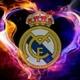 christian_80_230 avatar