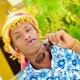 hamse_592794 avatar