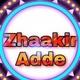 shaakir_maxa avatar