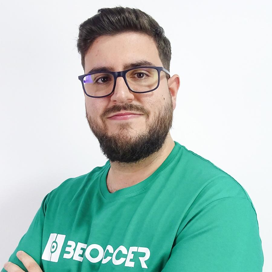 Víctor Miralles