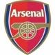 koffi_664692 avatar