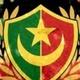 mohamed_5890 avatar