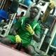 babacar_6633 avatar