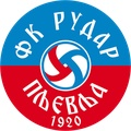 FK Rudar Pljevlja