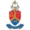 Pretoria University
