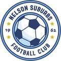 Nelson Suburbs