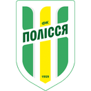 Polessya