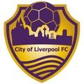 City of Liverpool