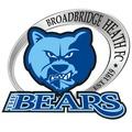 Broadbridge Heath