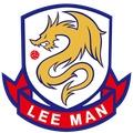 Lee Man Warriors