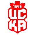 CSKA 1948 Sofia