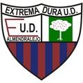 Extremadura B