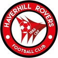 Haverhill Rovers