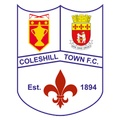 Coleshill Town FC