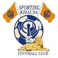 Sporting Khalsa
