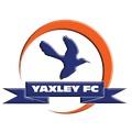 Yaxley FC